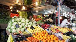 Le Ministère de l'Agriculture rassure rassure les citoyens sur la qualité des fruits et légumes cultivés en