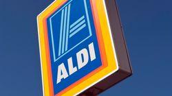 Aldi Süd verkauft Tapeziertisch und weiß genau, was die Kunden damit wirklich vorhaben
