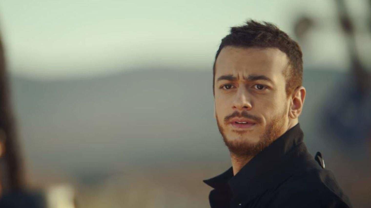 BLOG- Saad Lamjarred: La chute des