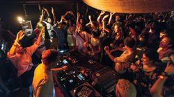 L'Atlas Electronic Festival revient à Marrakech avec plus de 70