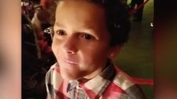 Intimidé, un jeune de 9 ans se serait suicidé après avoir révélé son