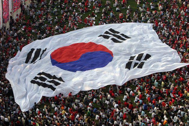 지금 베트남의 분위기는 2002년 한국과 비슷하다