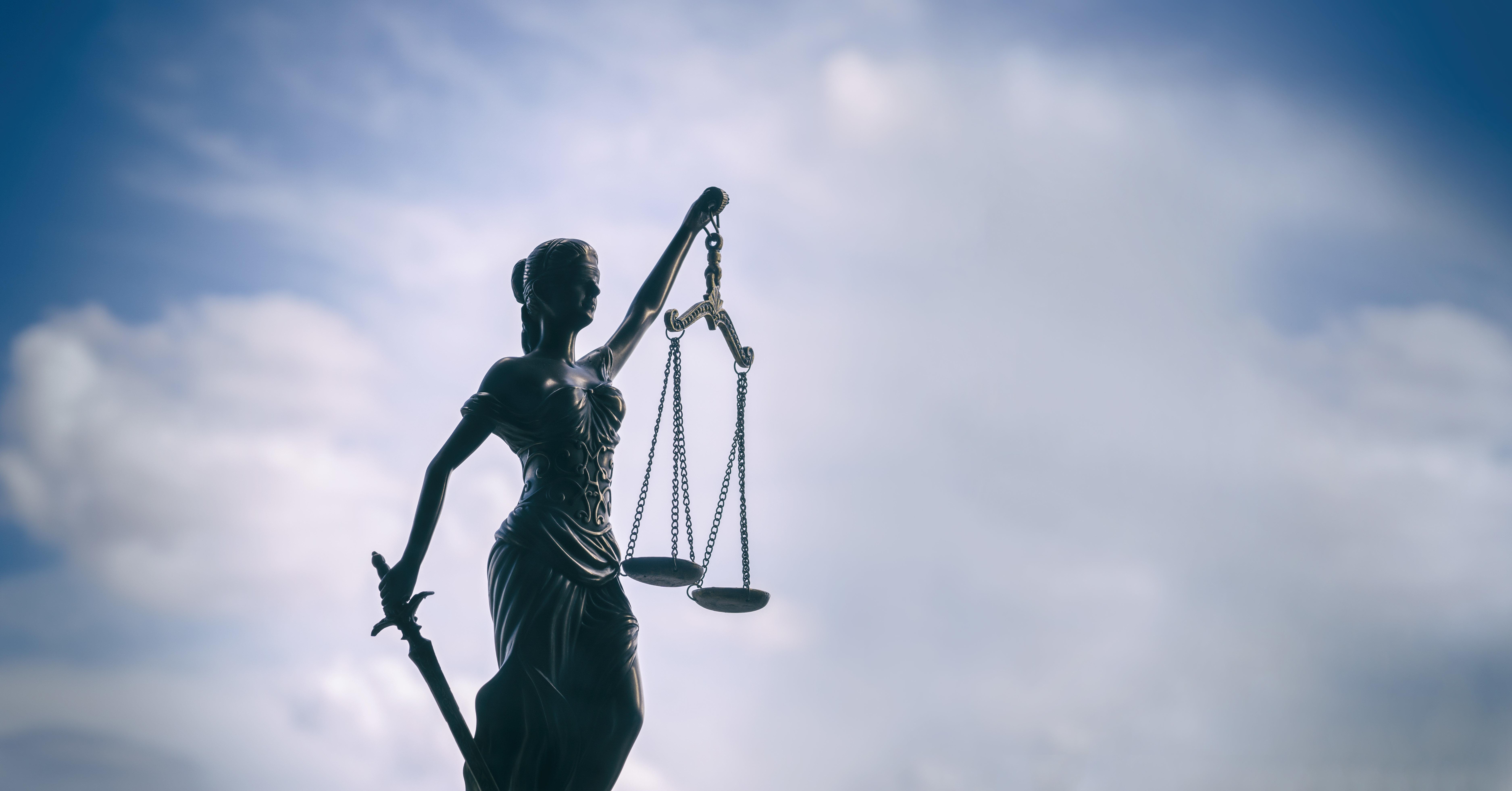 도대체 법이란 무엇인가