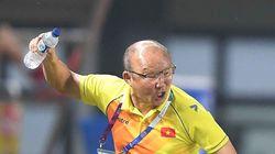 베트남 국민들이 '박항서 리더십'에 열광하는 데는 이유가