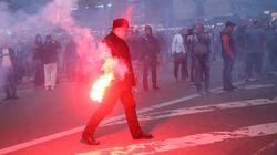 """Rechte Gewalt in Chemnitz: Das Märchen der """"besorgten Bürger"""" ist endgültig auserzählt"""