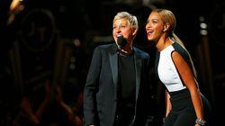 Πόσες χιλιάδες δολάρια κερδίζουν οι διάσημοι του Χόλιγουντ ανά ώρα; Το Business Insider έχει την