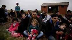 Μέλη «ΜΚΟ» σε ρόλο διακινητή μεταναστών: Πώς έβρισκαν τους «πελάτες»