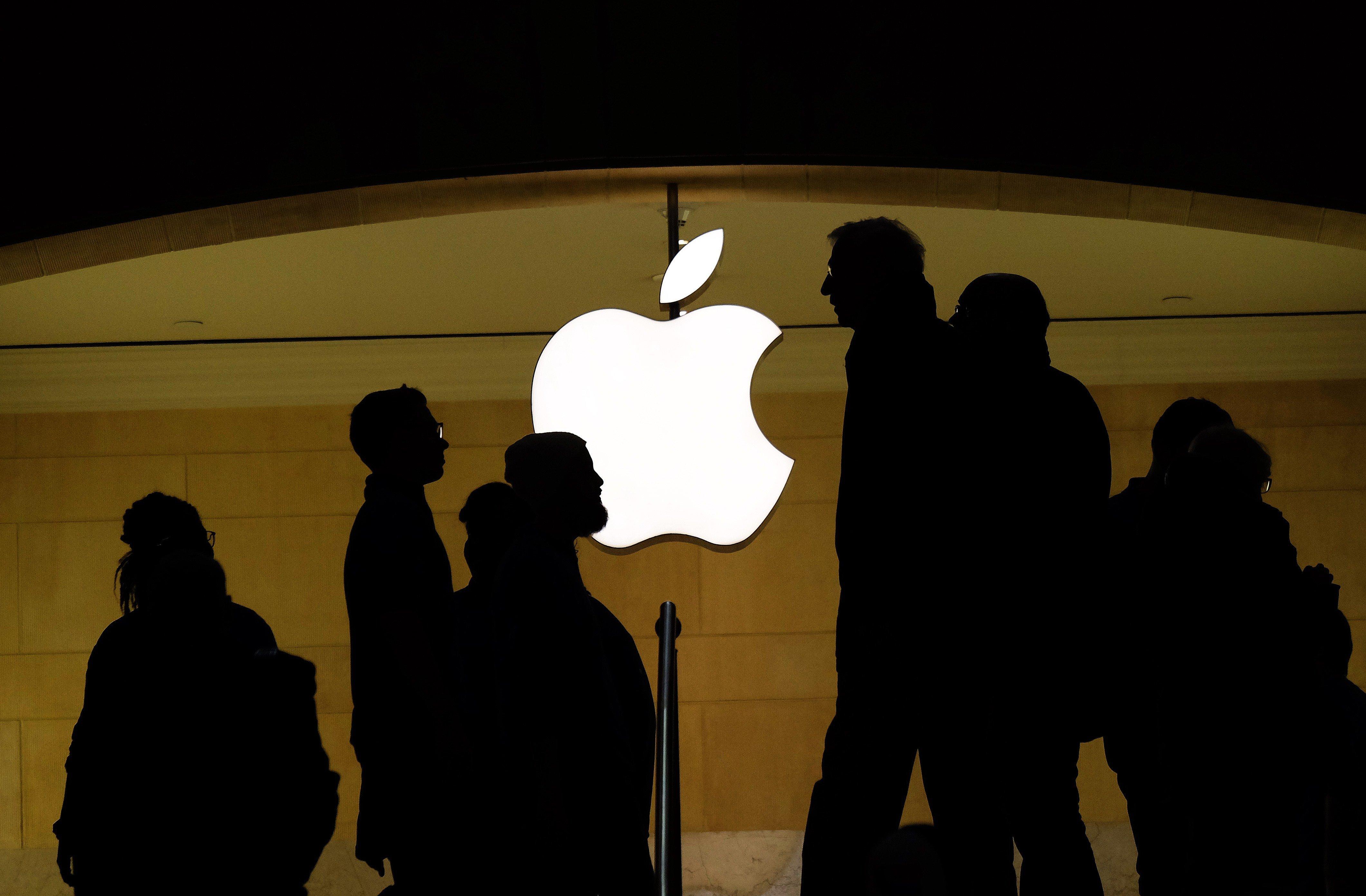 9월에 새로 나올 애플 아이폰, 아이패드에 대한 루머를