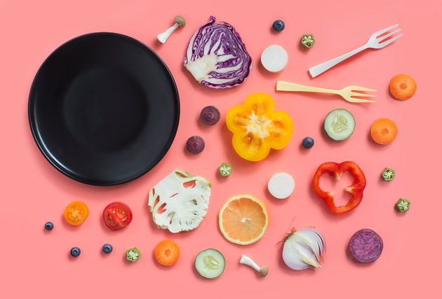 Cheap Recipe Ideas: How To Cook Healthy Meals On A Student