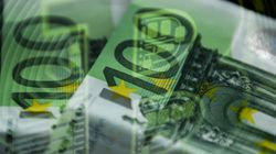 L' Echo: Το Βέλγιο θα αποδώσει περίπου 222 εκατομμύρια ευρώ από τόκους στην