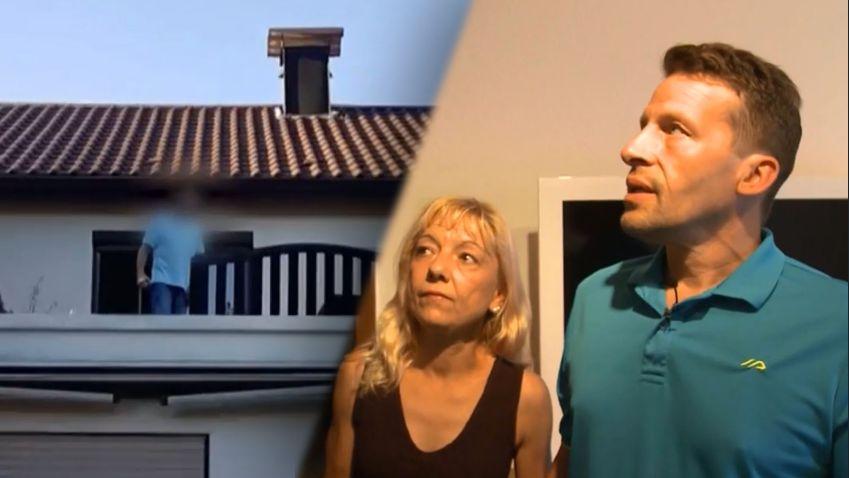 Hartz-IV-Empfänger uriniert im Zimmer und terrorisiert Nachbarn – eine Klage gegen ihn scheiterte