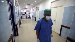 Aucun cas de choléra enregistré au Maroc, assure le ministère de la
