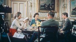 Private Einblicke: Die Queen will nicht, dass ihr diese Doku kennt