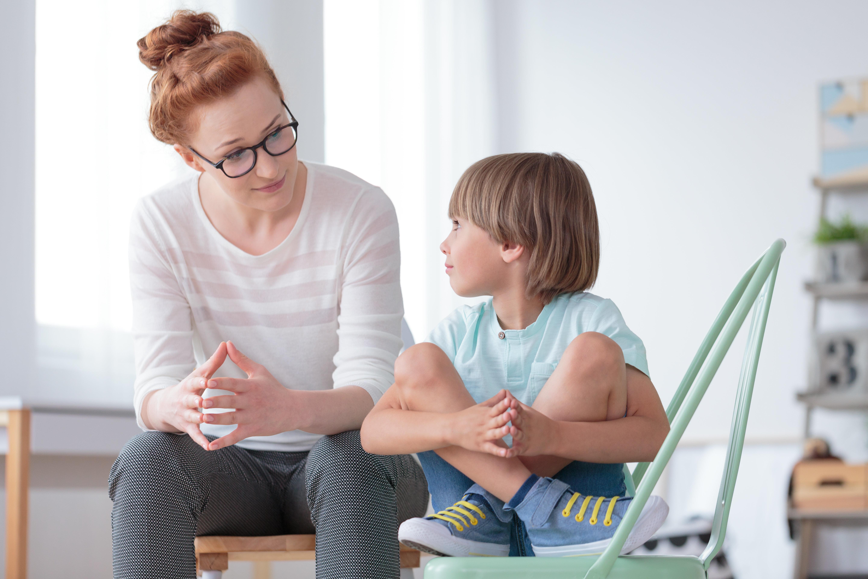 Scheidung: Diese drei Faktoren helfen Kindern, die Trennung ihrer Eltern zu verkraften