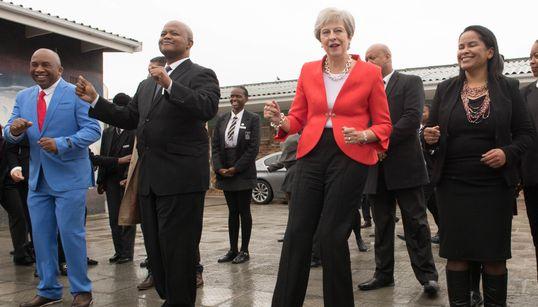 ¿Es más probable ahora un Brexit sin acuerdo? Aquí, todas las