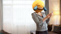 Εφαρμογή της Google μετατρέπει τα πρόσωπά μας σε