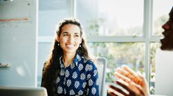 10 Of The Best Women's Business