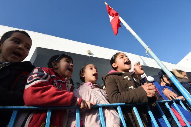 Que pensent les tunisiens des établissements éducatifs publics? Une enquête de l'INS