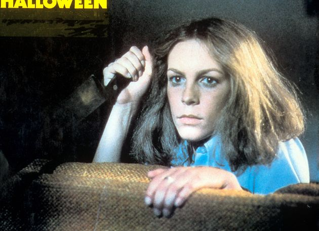 O horror está de volta: O legado compartilhado de 'Halloween' e