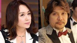 경찰이 '박해미 남편' 황민 구속영장 청구에 대해 밝힌