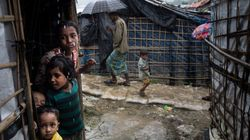 Η κυβέρνηση της Μιανμάρ απορρίπτει την έκθεση του ΟΗΕ για τα εγκλήματα σε βάρος των