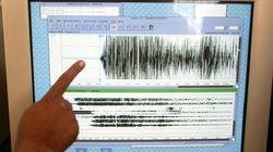 Σεισμός 7 Ρίχτερ στη Νέα Καληδονία, στον Νότιο