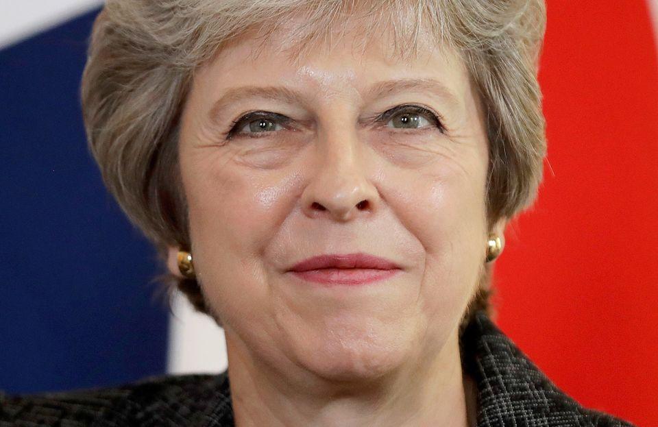 혼돈의 영국 : 브렉시트를 둘러싼 현재 상황을