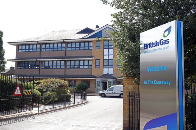 British Gas Paid Out £2.65m In Refunds And Compensation To Overcharged