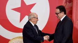 Nidaa Tounes appelle Béji Caid Essebsi à convoquer en urgence une réunion des signataires du Document de Carthage