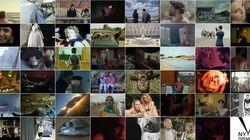 Αυτές είναι οι 47 ταινίες μικρού μήκους που θα διαγωνιστούν στις «Νύχτες Πρεμιέρας»