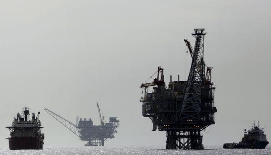 Φυσικό αέριο στην ΕΕ μέσω Κύπρου και Ελλάδας, Τουρκίας ή