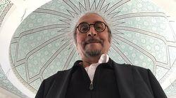 L'architecte algérien Kamel Louafi finaliste des