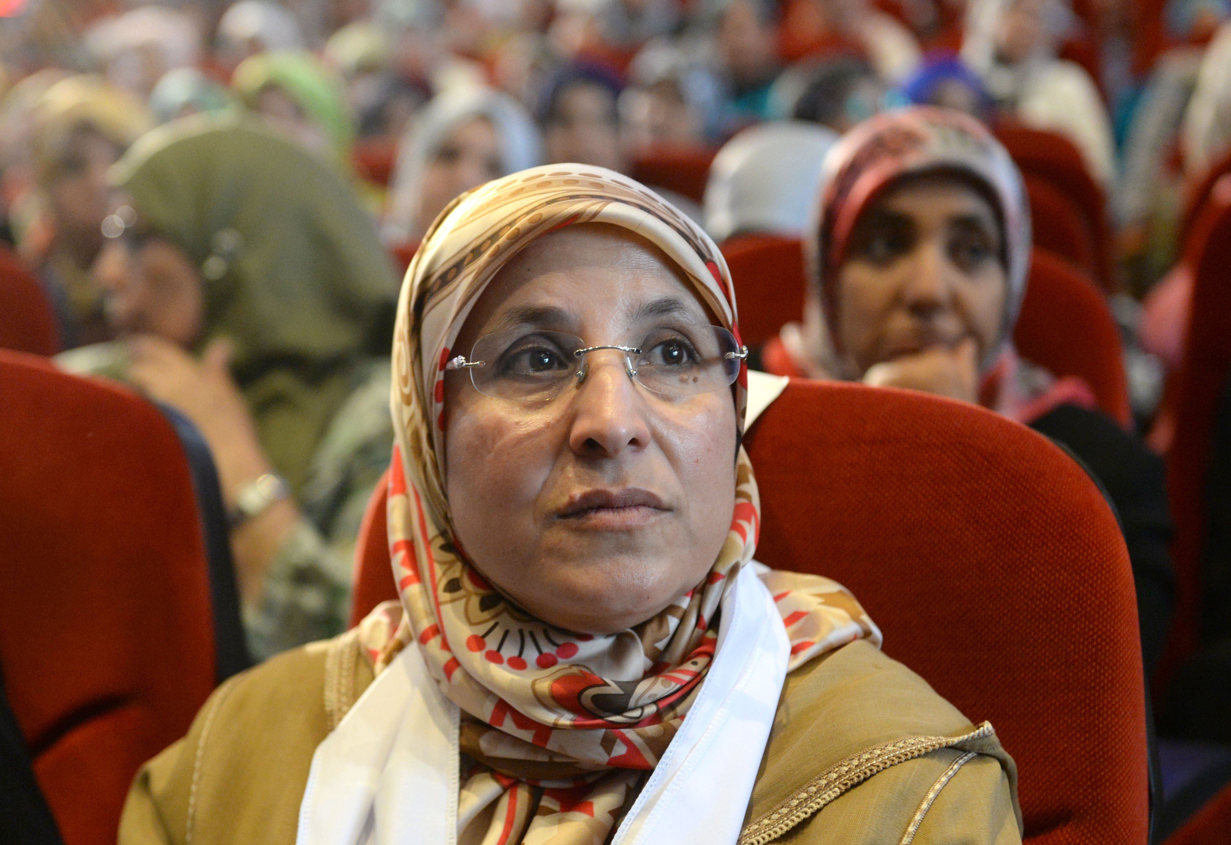 BLOG- Lettre ouverte à Bassima Hakkaoui, ministre de la Famille, de la solidarité, de l'égalité et du développement social