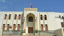 Égalité dans l'héritage: Pour les professeurs de l'Université de la Zitouna, Béji Caid Essebsi a fait un