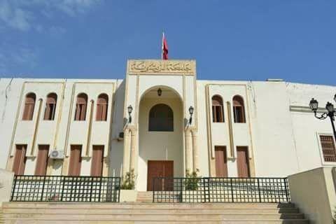 Égalité dans l'héritage: Pour les professeurs de l'Université de la Zitouna, Béji Caid Essebsi a fait...