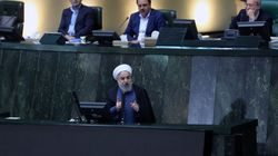 Nucléaire: l'Iran n'hésitera pas à renoncer à l'accord de 2015 si