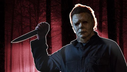 Os bastidores de 'Halloween', o clássico do terror que ressuscitou em