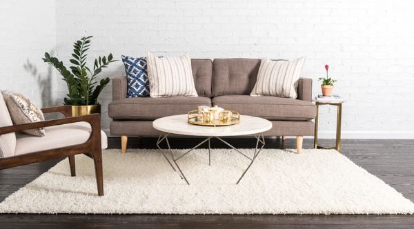 """Closeout prices, from $33 to $320.<br>Get it <a href=""""https://www.wayfair.com/rugs/pdp/andover-mills-lilah-white-area-r"""