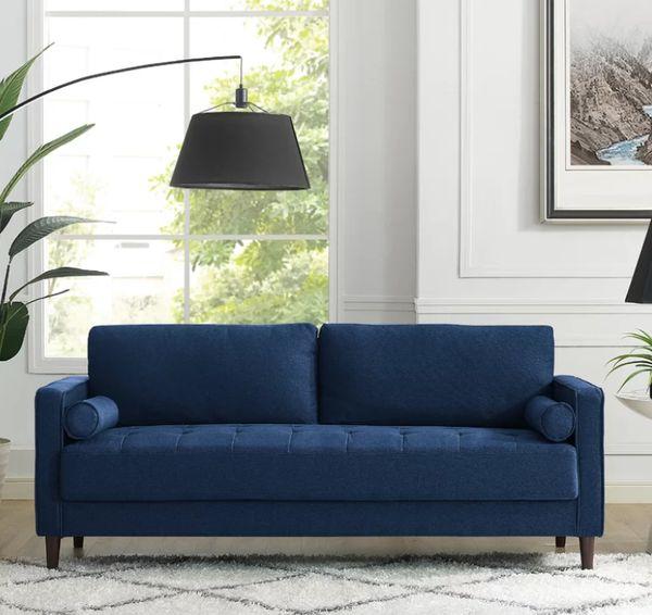 "Normally $400, on sale for $313.<br>Get it <a href=""https://www.wayfair.com/furniture/pdp/mercury-row-garren-sofa-mrow8007.ht"