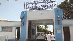 Choléra: la wilaya d'Oran n'a enregistré aucun cas