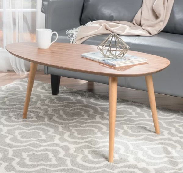 """Normally $95, on sale for $65.<br>Get it <a href=""""https://www.wayfair.com/furniture/pdp/langley-street-montgomery-coffee-tabl"""