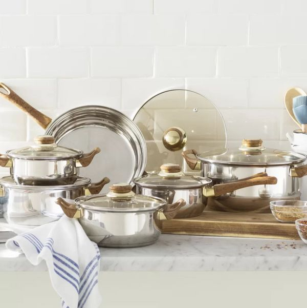 11 Of Our Favorite Home Finds From Wayfair S Labor Day