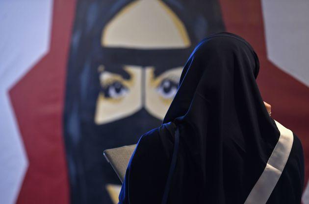 L'activiste saoudienne Israa al-Ghomghan risque la peine de mort: Des Organisations tunisiennes et internationales...