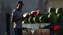 Choléra: le ministère de la Santé dément les