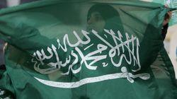 Qui est Israa al-Ghomgham, première femme saoudienne à risquer la décapitation publique pour
