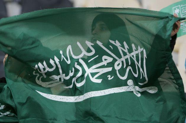 Qui est Israa al-Ghomgham, première femme saoudienne à risquer la décapitation publique pour son
