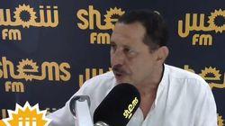 Slim Laghmani: L'égalité dans l'héritage a fait oublier les libertés