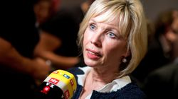 Schröder-Köpf spricht erstmals über ihr Ehe-Aus – und kritisiert die neue Gattin ihres