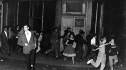 Notting Hill Race Riots: 60 Years On, How Has The Community