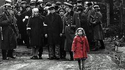 '쉰들러 리스트'가 개봉 25주년 기념으로 미국에서